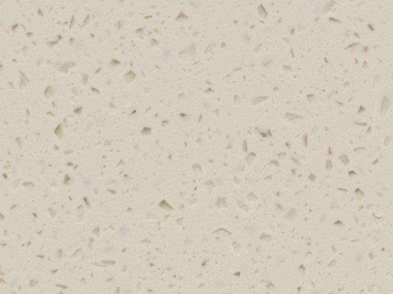 9505 Cream Concrete