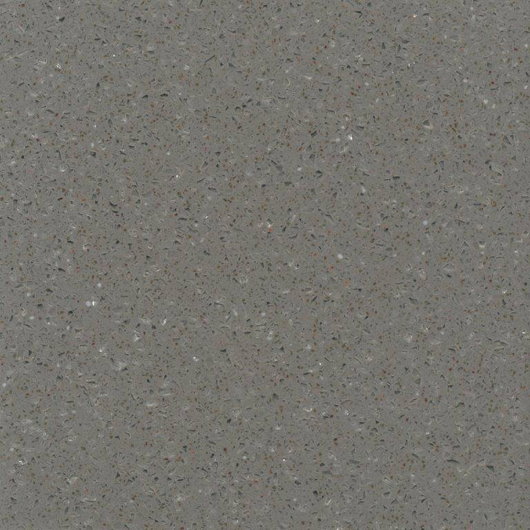 9904 Bright Concrete